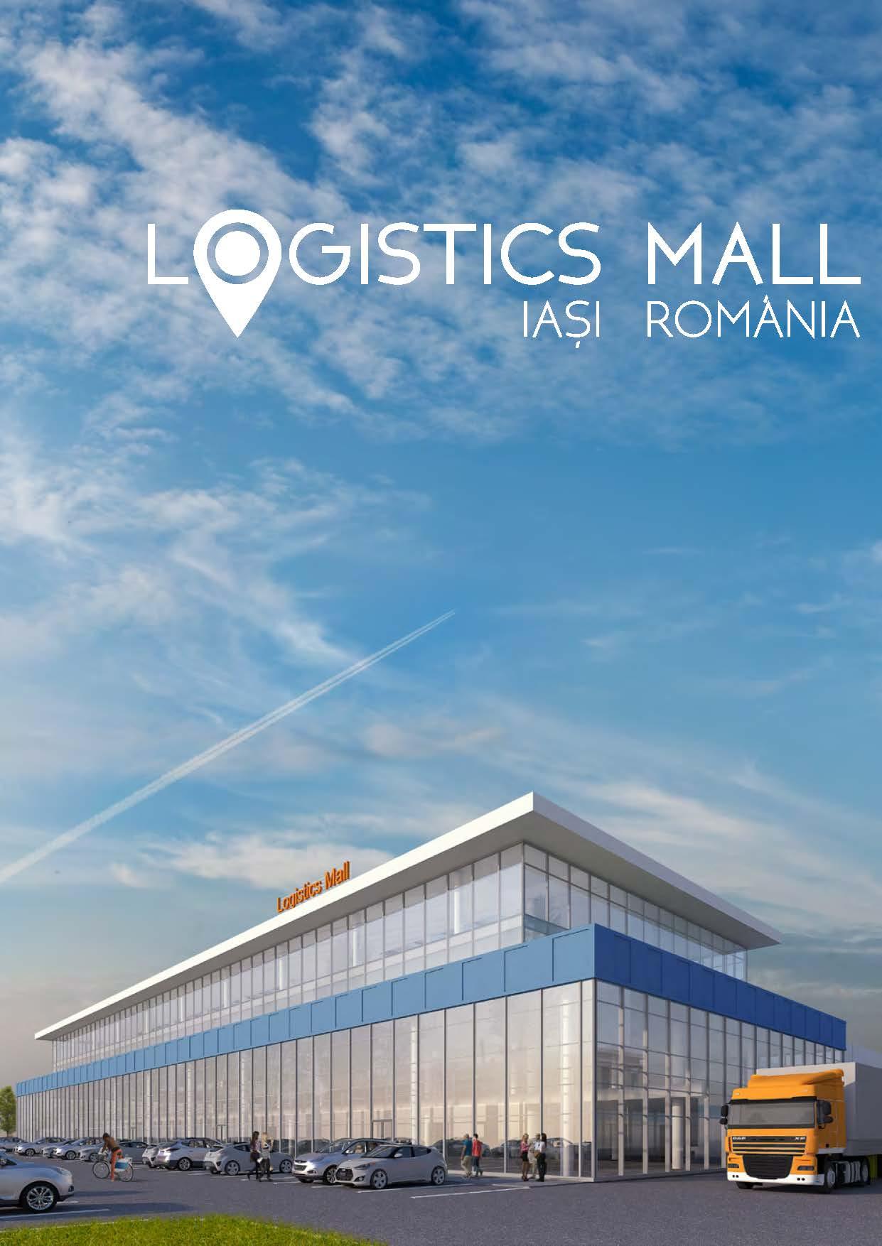 26n-vizualizare-brosura-logistics-mall-iasi_page_01