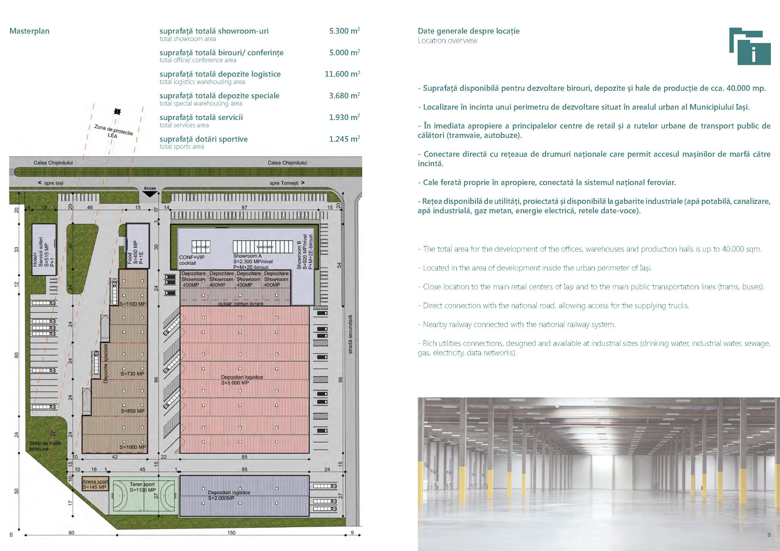 26n-vizualizare-brosura-logistics-mall-iasi_page_06