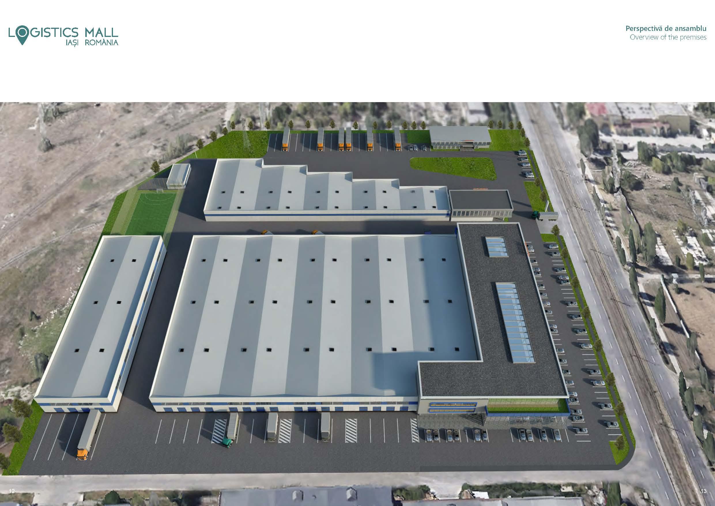 26n-vizualizare-brosura-logistics-mall-iasi_page_08