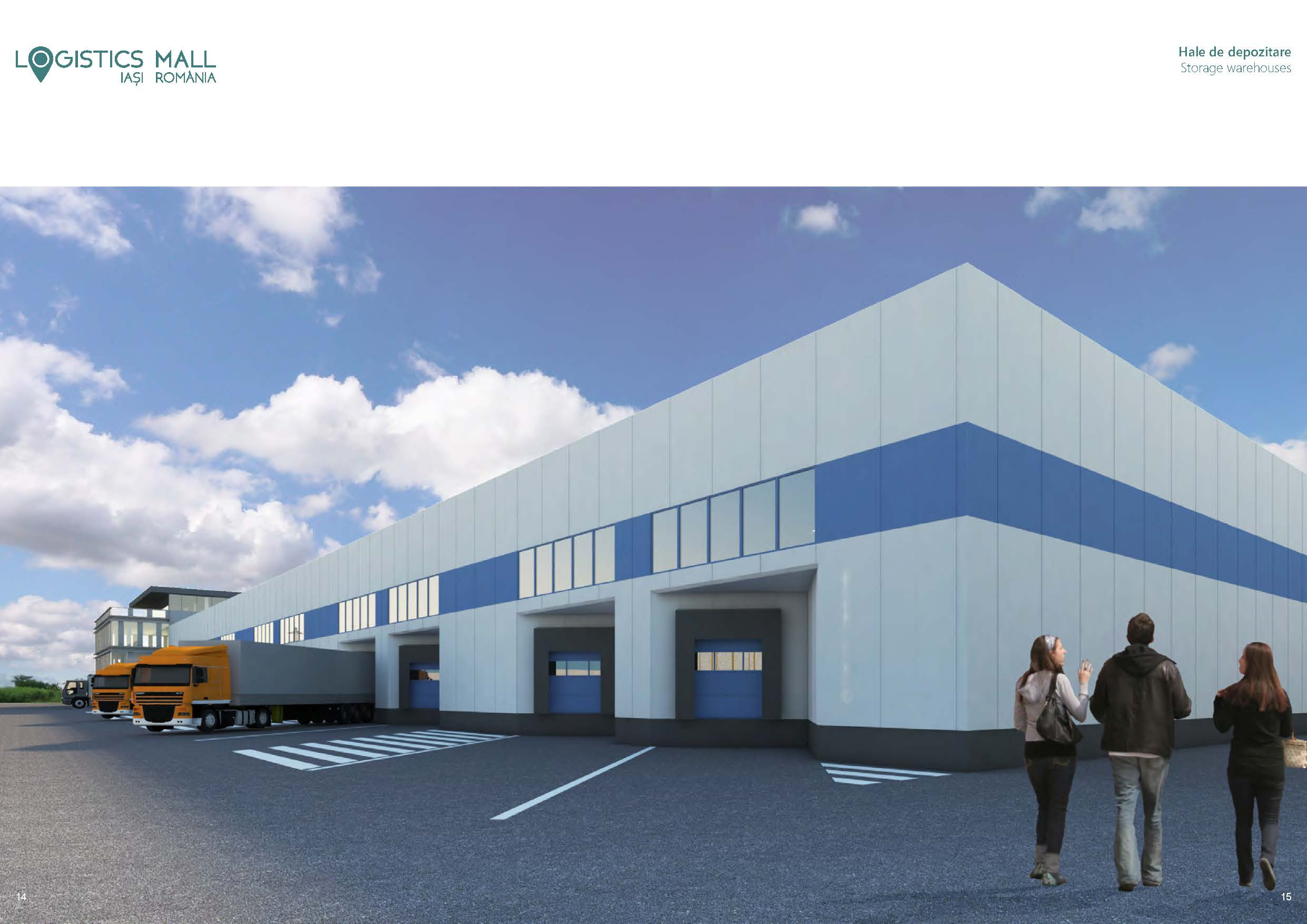 26n-vizualizare-brosura-logistics-mall-iasi_page_09