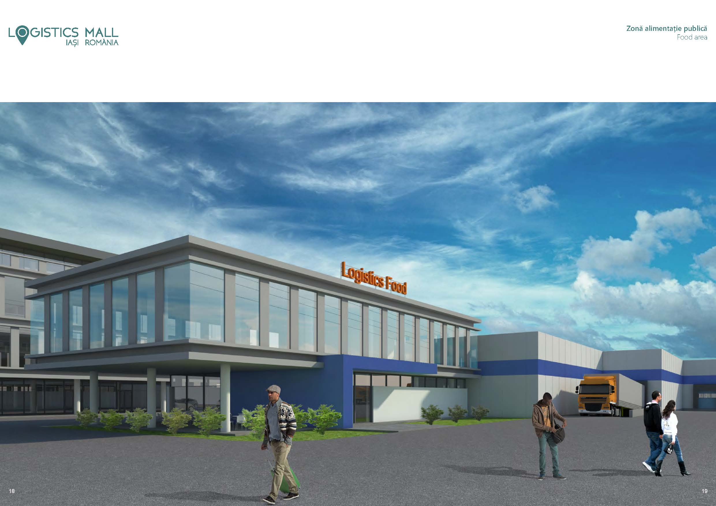 26n-vizualizare-brosura-logistics-mall-iasi_page_11