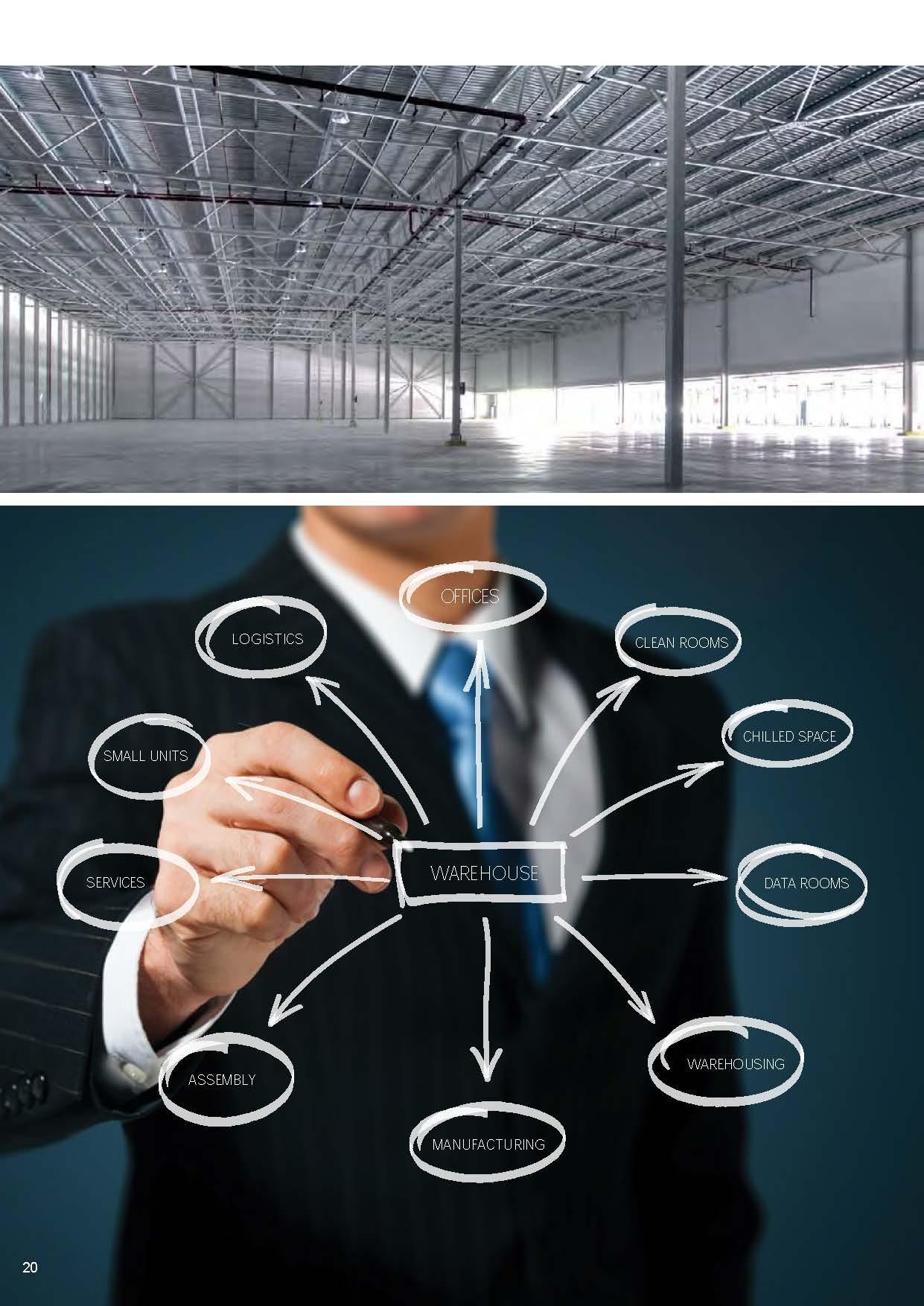 26n-vizualizare-brosura-logistics-mall-iasi_page_12