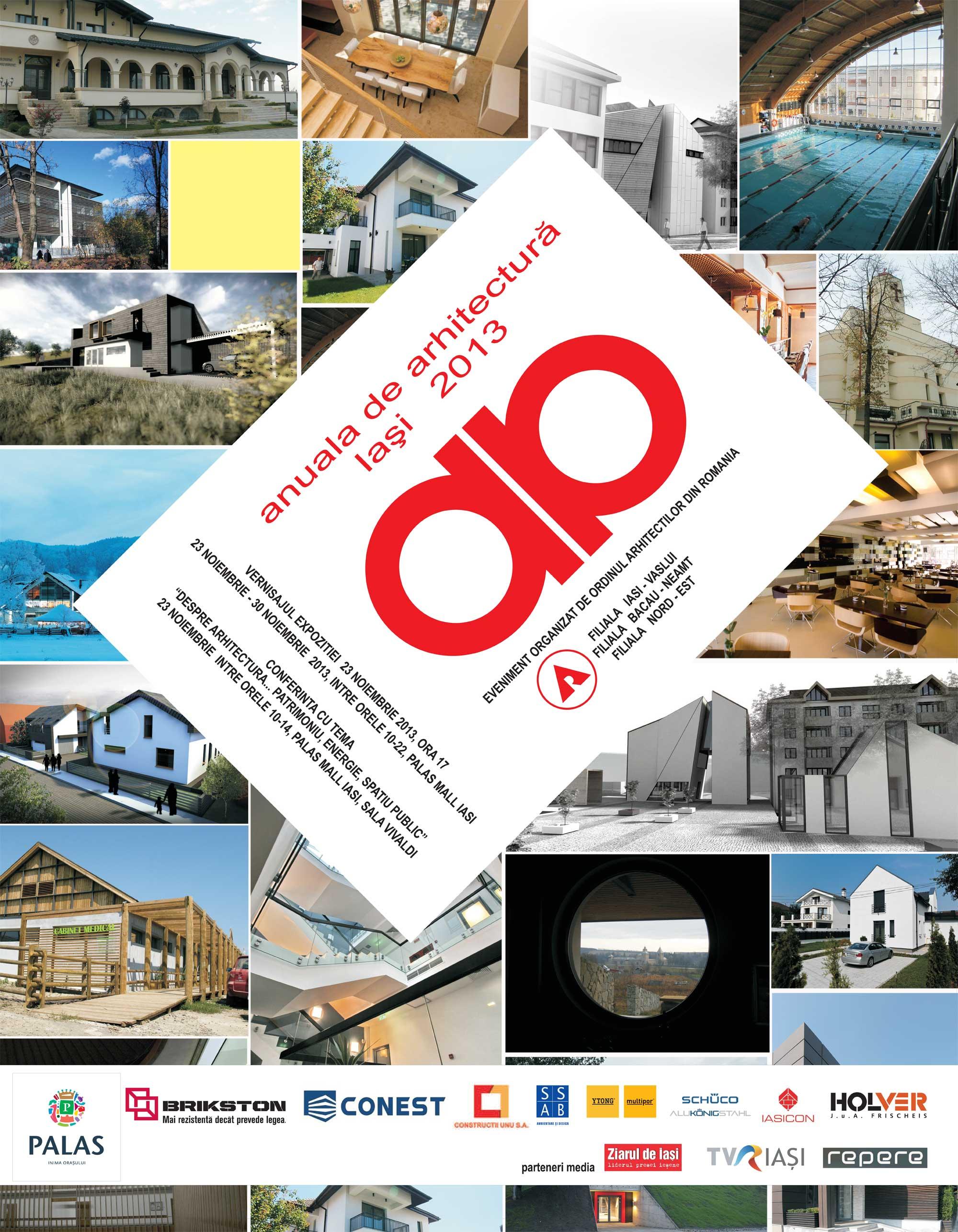 afis-anuala-de-arhitectura-iasi-2013