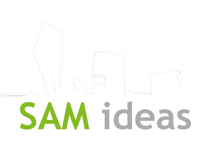 SAM Ideas