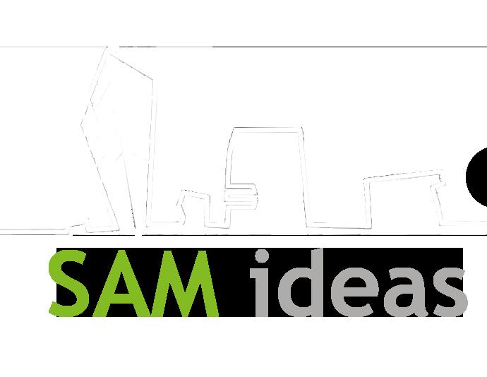 SAM Ideas